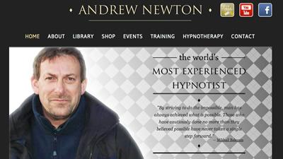andrew_newton