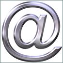 Email Marketing - is it right for your business?